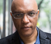 BillyChilds_175x150