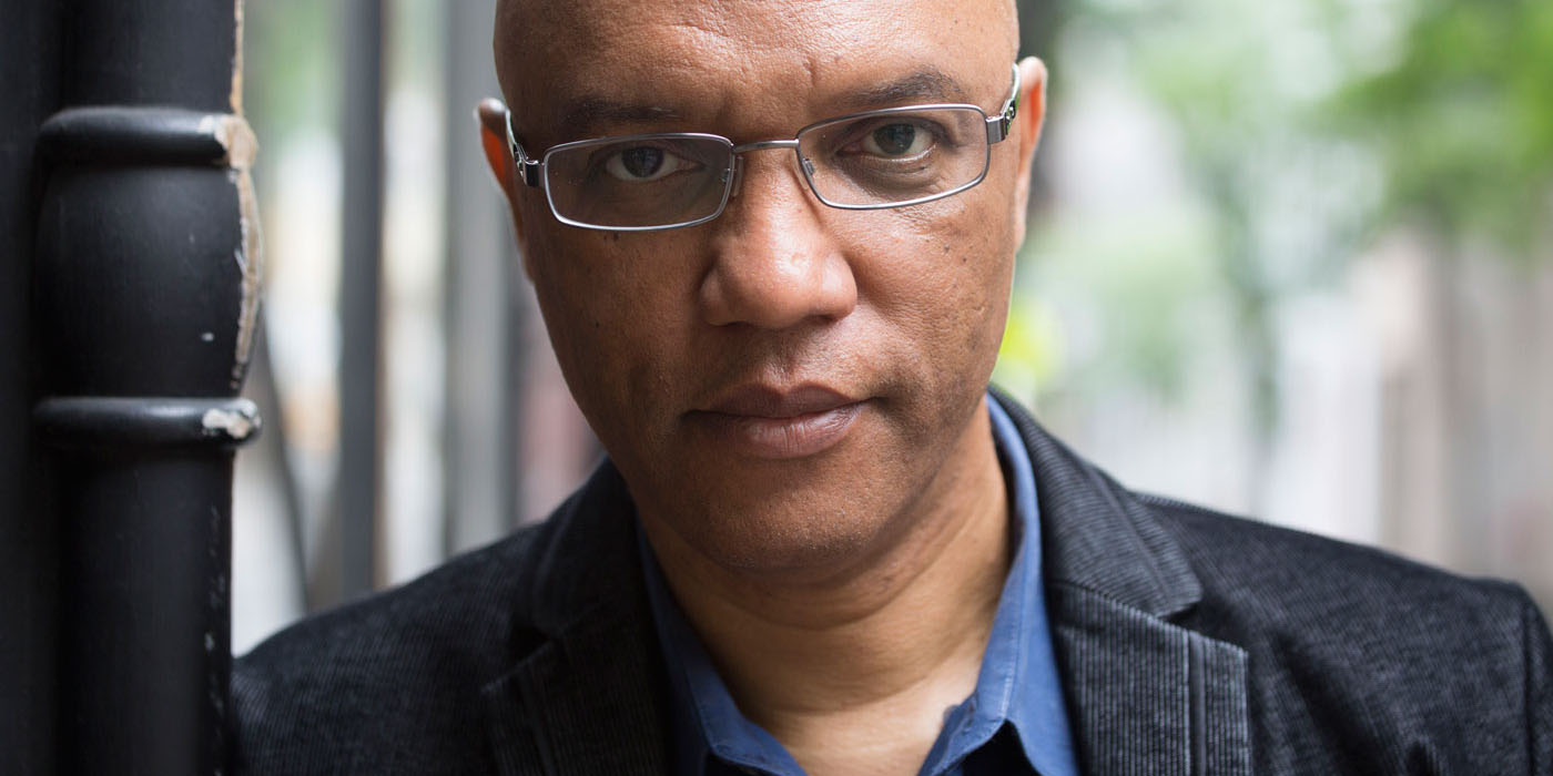 NCStateLIVE_BillyChilds_427_by-David-Katzenstein_1400x700