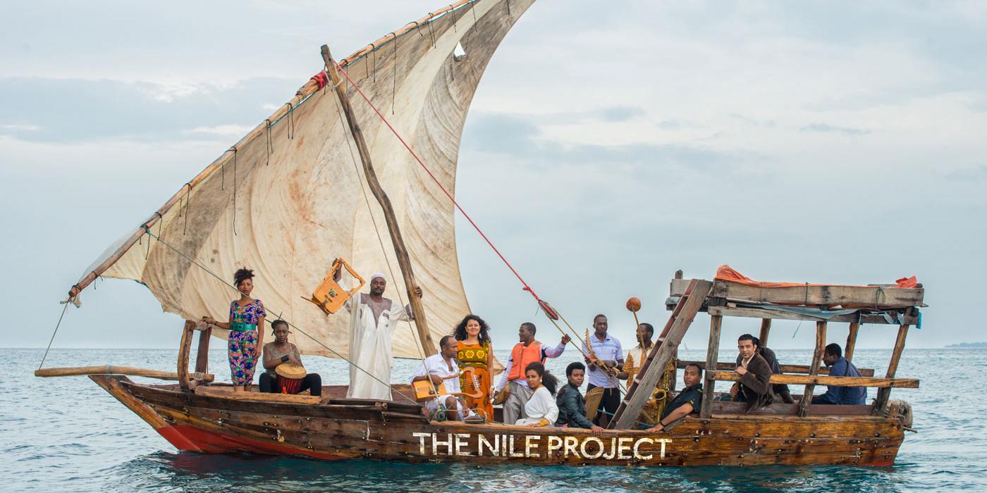 NCStateLIVE_NileProject_SZB8702_1400x700