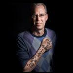 NC State LIVE presents Frank Warren's PostSecret Live