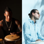 NC State LIVE presents Alfredo Rodriguez and Pedrito Martinez