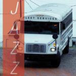 Jazz Bus to Halfway to Dawn performance