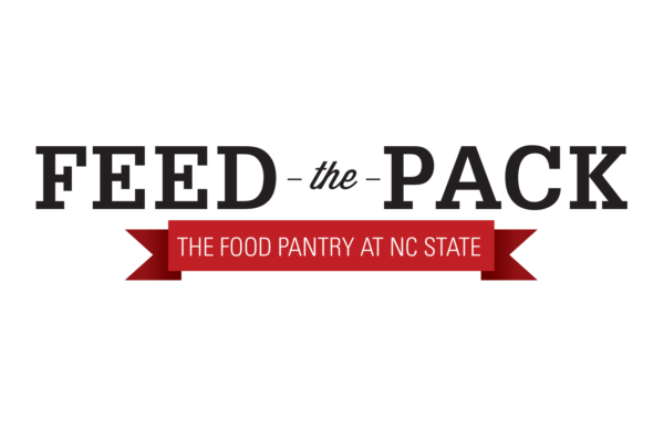 Feed the Pack, NC State's food pantry